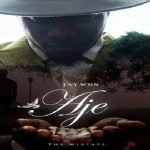 """Jaywon ft. Idyl x Save Fame """"One Call"""""""