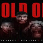 "Larry Gaaga ft. MI Abaga x Efya ""Hold On"""
