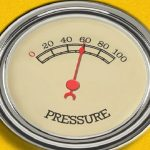 """DJ Spinall X Dice Ailes """"Pressure"""""""