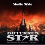 "Shatta Wale ""Different Sta"""