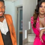 """When Venita came in through the door, I felt she was an angel sent to me, she's my perfect spec"" – Frodd (Video)"