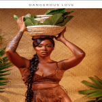 "Tiwa Savage ""Dangerous Love"""