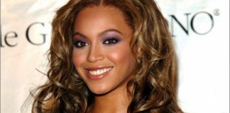 Beyoncé Biography, Social Media and Age