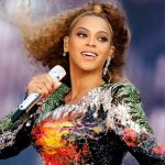 Beyoncé Net Worth 2020 - Updated Records