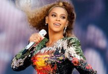 Beyoncé Net Worth