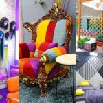 Here's Your First Look at the BBNaija LockDown House (PHOTOS)