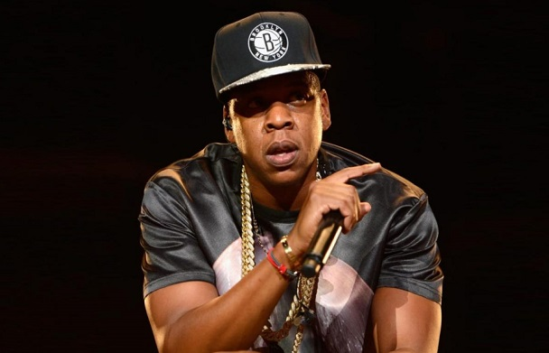 Jay- Z Biography Songs & Albums