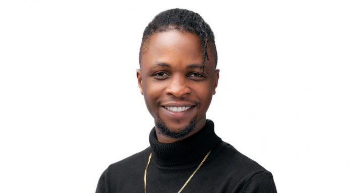 BBNaija: Laycon Becomes First Housemate To Be Verified By Instagram