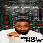 "Harrysong ft. Rudeboy ""Konna"""