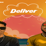 "Asap Hussle Ft. Peruzzi ""Deliver"""