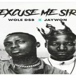 "Wole DSB ft. Jaywon ""Excuse Me Sir"" (Remix)"
