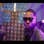 "Flavour ft. Phyno ""Chop Life"""
