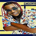 "Cheekychizzy ft. Mayorkun x Dremo ""Shalaye"""