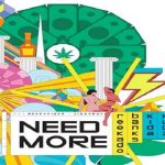 "Reekado Banks Ft. Kida Kudz X EO ""Need More"""