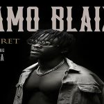 "Camo Blaizz Ft. Iyanya ""Secret"""