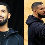Full Biography of Drake and Net Worth: Age, Family, Awards, Songs & Album
