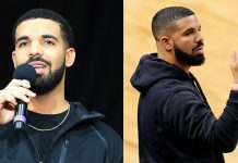 Full Biography of Drake and Net Worth