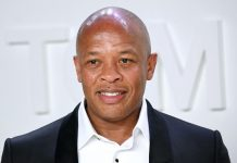 Full Biography of Dr. Dre: Net Worth, Kids, Wives, and Facts