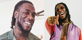Burna Boy Biography and Net Worth: Songs & Albums, Awards and Facts
