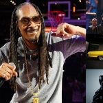 Snoop Dogg Biography and Net Worth: Age, Wife, Songs & Albums and Facts