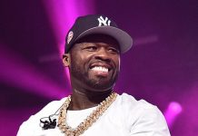50 Cent Biography & Net Worth, Relationships, Albums and Facts
