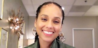 Alicia Keys Biography and Net Worth: Age, Songs, Albums and Facts