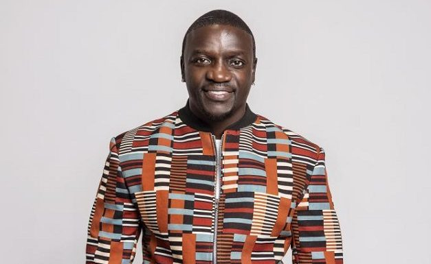 Biography and Net Worth of Akon: Family, Albums, Awards & Facts