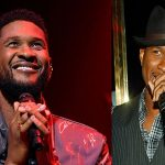 Usher Raymond Biography and Net Worth - Career, Albums & Facts