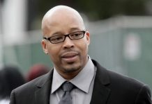Warren G Biography and Net Worth - Family, Album, Awards & Facts