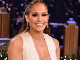 Biography and Net Worth of Jennifer Lopez: Career, Albums & Facts